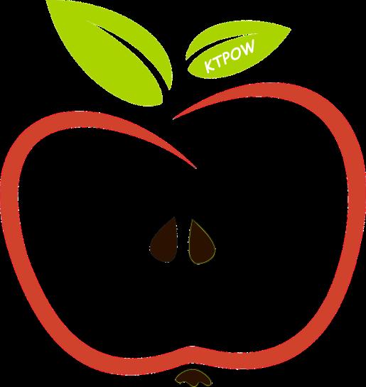 XII Konferencja Technologów Przetwórstwa Owoców i Warzyw